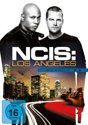 Navy CIS: Los Angeles Season 5 Box 2