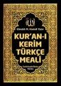 Turkstalige Islam