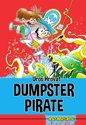 Dumpster Pirate