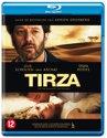 Tirza (Blu-ray)