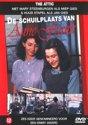 Attic - De Schuilplaats Van Anne Frank