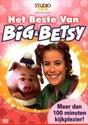 Big & Betsy-Beste Van