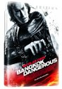 Bangkok Dangerous (Metal Case)