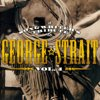 George Strait Tribute