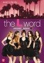 Dvd L-word,The - Season 6 - 3 Disc Sc
