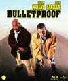 Bulletproof (D/F) [bd]