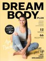 Bestbeoordeelde Nederlandstalige Voeding & dieetboeken