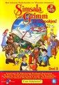 Simsala Grimm 2 (2DVD)