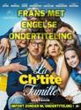 La Ch'tite famille [DVD]