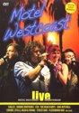 Motel Westcoast - Live In Amsterdam
