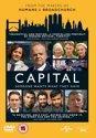 Capital [DVD] [2015] (import)