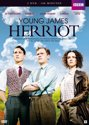 Young James (The New James Herriot)