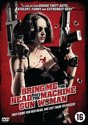 Bring Me The Head Of The Machine Gun Woman