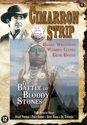 Battle Of Bloody Stones