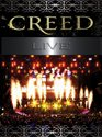 Creed - Live