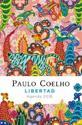 Spaanstalige Spiritualiteit