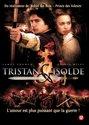 Tristan & Isolde  (Fr)