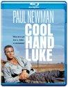 Cool Hand Luke BLURAY