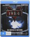1984 (Import)