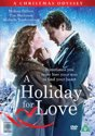 A Holiday For Love (Import)