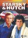 Starsky & Hutch - Seizoen 2