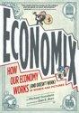 Stripboeken - Managementboek