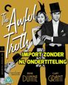 The Awful Truth [The Criterion Collection] [Blu-ray] [2017]