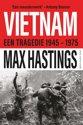 Geschiedenisboeken - Militaire geschiedenis