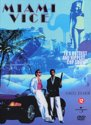 Miami Vice S1 (D)