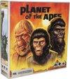 Afbeelding van het spelletje Planet of the Apes Game