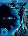 Alien - Jubiläums Collection - 35 Jahre