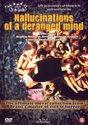 Hallucinations Of A Deranged Mind