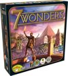 Afbeelding van het spelletje 7 Wonders NL