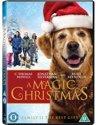 A Magic Christmas (Import)