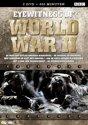 Eyewitness Of World War II