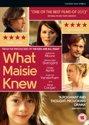 What Maisie Knew (Import)