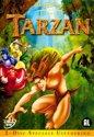 Tarzan (Speciale Editie) (2 disc)