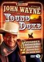 Young Duke 1