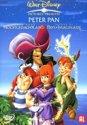 Peter Pan-Terug Naar Nooitgedachtland