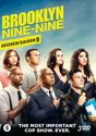 Brooklyn Nine-Nine - Seizoen 5