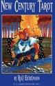 Afbeelding van het spelletje New Century Tarot Deck
