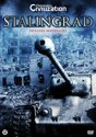 Discovery Channel : Stalingrad Hitlers Waterloo