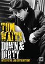 Down &Amp; Dirty