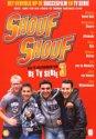 Shouf Shouf - Seizoen 3