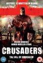 Crusaders: The Fall Of Jerusalem