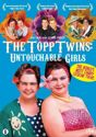 Topp Twins, The:  Untouchable Girls