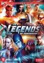 Legends Of Tomorrow - Seizoen 1 t/m 2