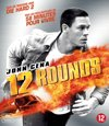 12 Rounds (Blu-ray)