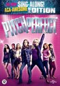 Pitch Perfect Sing-Along Editie