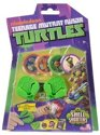 Afbeelding van het spelletje Teenage Mutant Ninja Turtles Shell Shooters